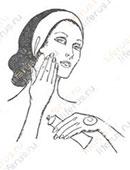 Защита кожи лица и влияние дневных кремов