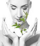 Уход за кожей лица и время года